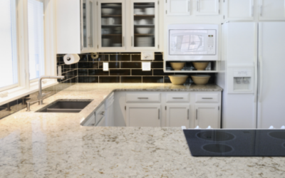 Maintaining Quartz Counters